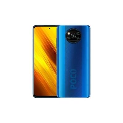 Xiaomi Poco X3 128GB NFC