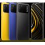 Xiaomi Poco M3 128GB moder