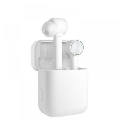 Brezžične slušalke Xiaomi Mi True Wireless Lite