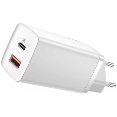 Baseus polnilec 30W USB-A / type-C
