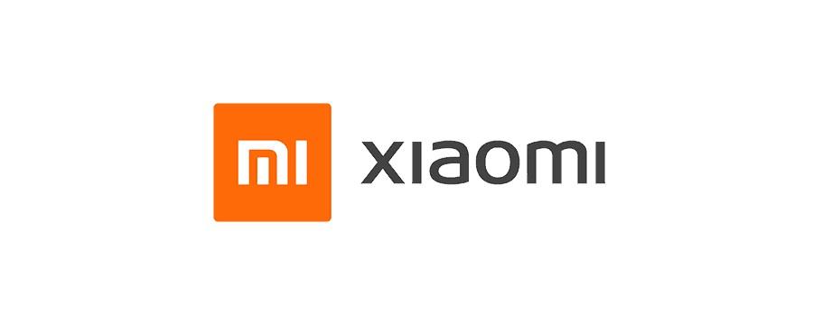 Xiaomi izdelki