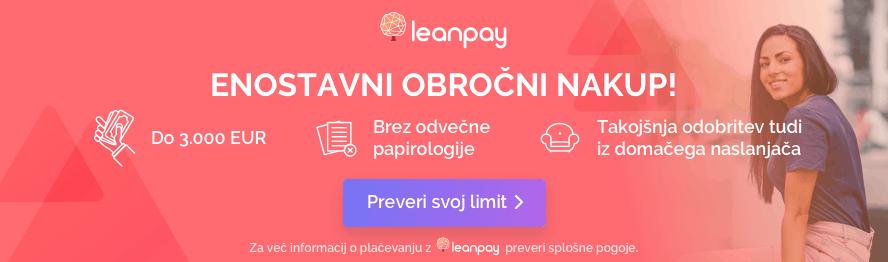 leanpay-limit